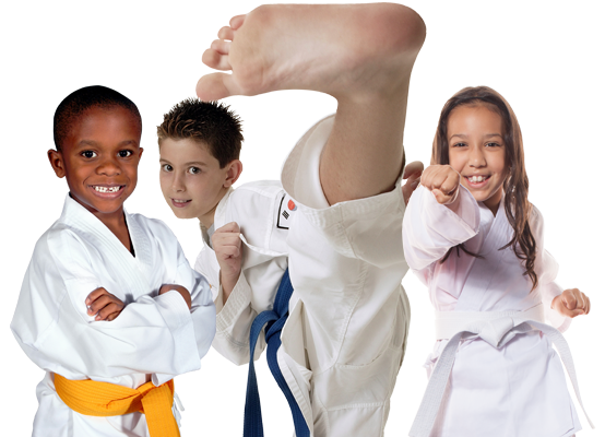 Why Strong Kicks Are Tools For Confidence And Not Aggression